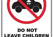 Image via Kidsafe Australia